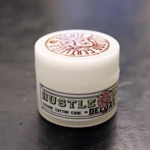 small-hustle-butter1